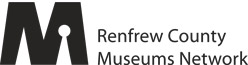 Renfrew County Museums Network